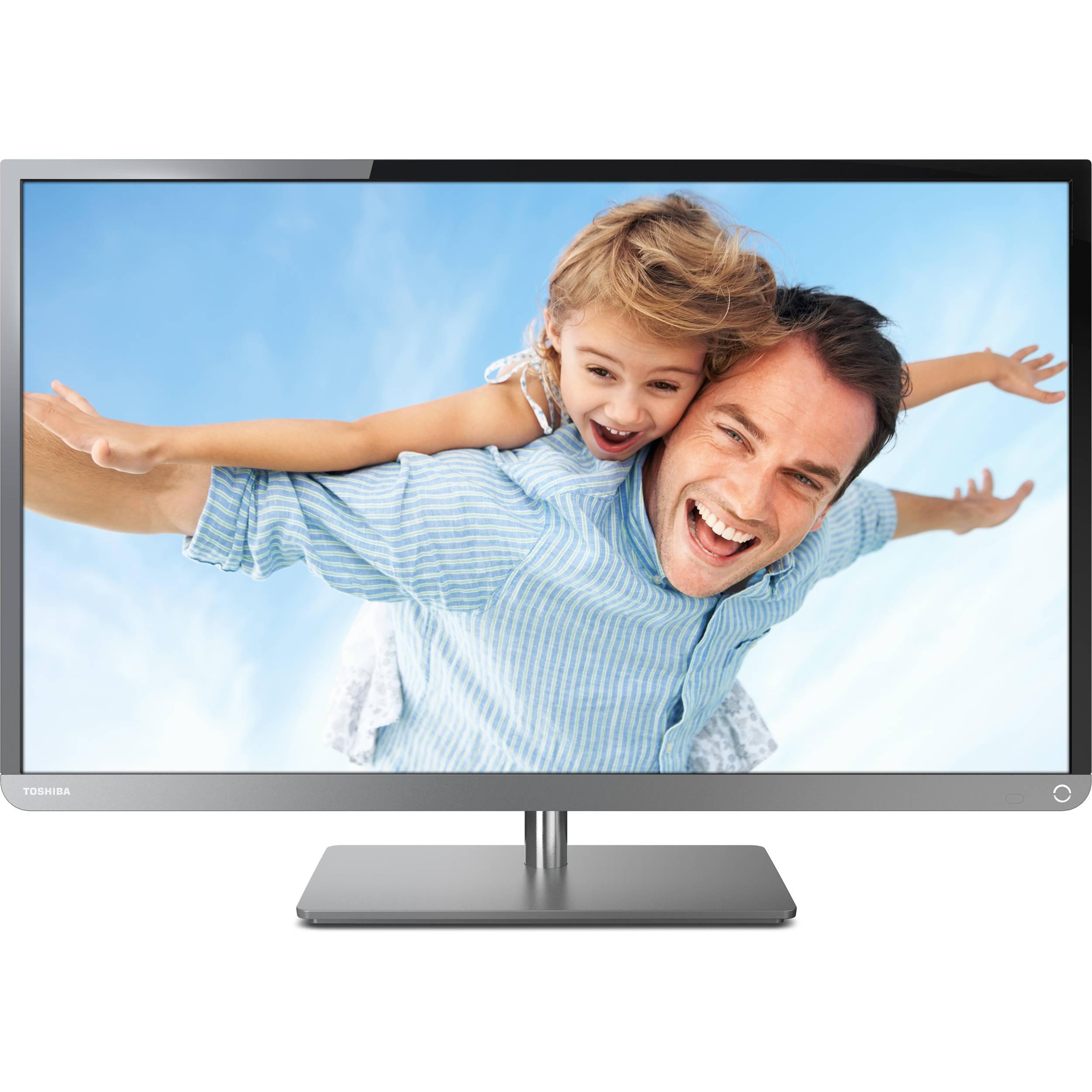 tivi màn hình phẳng 32L2300U