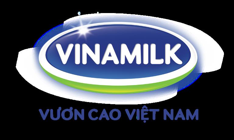 Mẹ bầu nên uống sữa gì để đảm bảo dinh dưỡng?