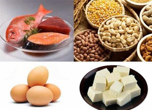 Bạn nên bổ sung omega - 3 cho trẻ thông qua các loại sản phẩm tự nhiên hơn là thực phẩm chức năng