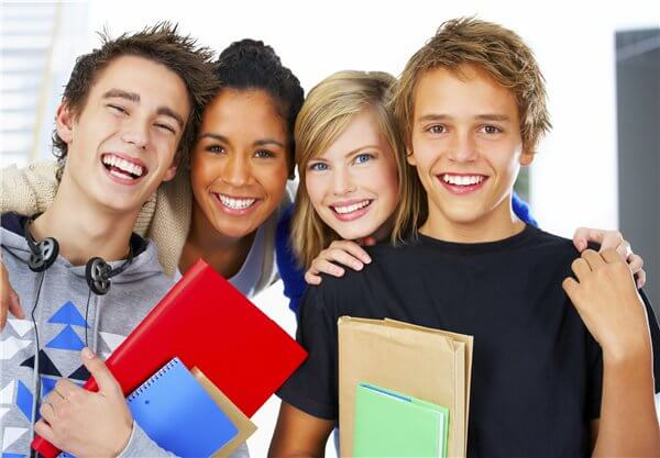 Kinh nghiệm học tốt tiếng Anh dành cho học sinh lớp 8