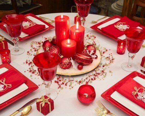 Cách biến hóa bàn tiệc trong các Nhà hàng tiệc cưới tại TPHCM