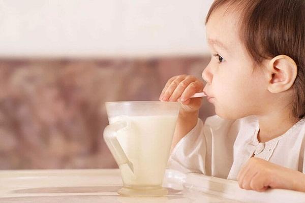 Sữa Dielac Pedia của Vinamilk – Giải pháp dinh dưỡng cho trẻ biếng ăn