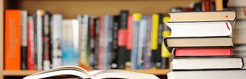 Mẹ cần lưu ý gì khi lựa chọn trung tâm tiếng Anh tốt cho trẻ?
