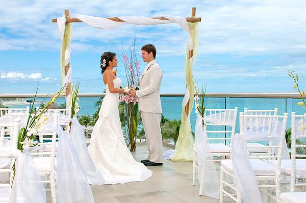 Khám phá phong cách trang trí tiệc cưới phù hợp với 12 cung hoàng đạo (Phần 2)