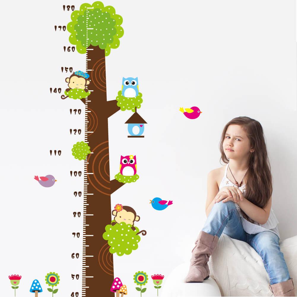 Mẹ cần bổ sung cho bé đầy đủ những dưỡng chất cần thiết để bé phát triển chiều cao một cách tối đa