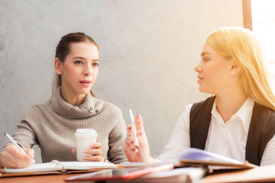 tránh tư duy tiếng Việt trước khi nói tiếng Anh