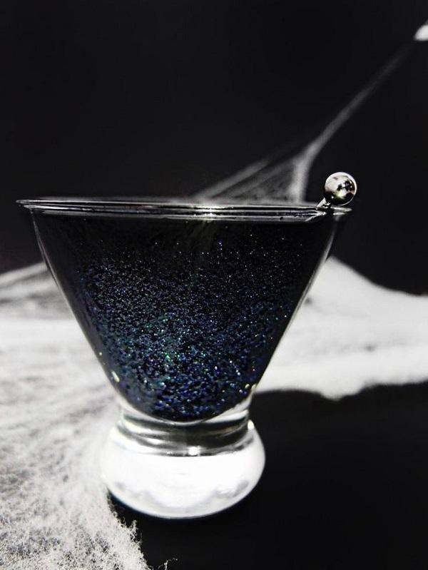Những loại cocktail dễ làm cho tiệc cưới DIY