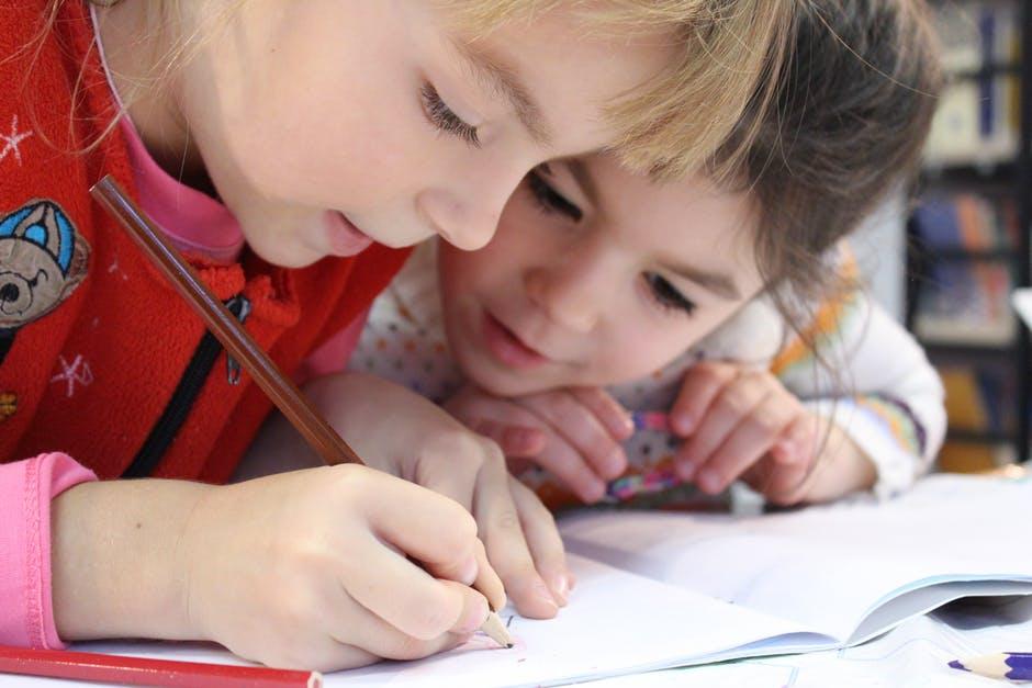 Bạn có đang hiểu lầm về phương pháp học tiếng Anh hiệu quả cho trẻ?