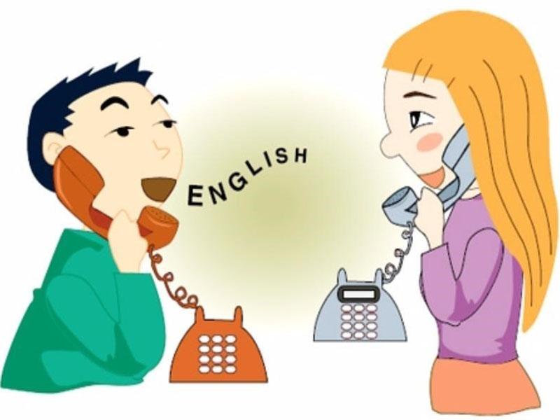 đàm phán là một cách học tiếng Anh