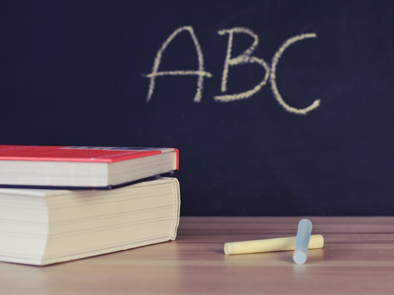 Bật mí phương pháp dạy tiếng Anh cho người đi làm hiệu quả nhất (P.1)