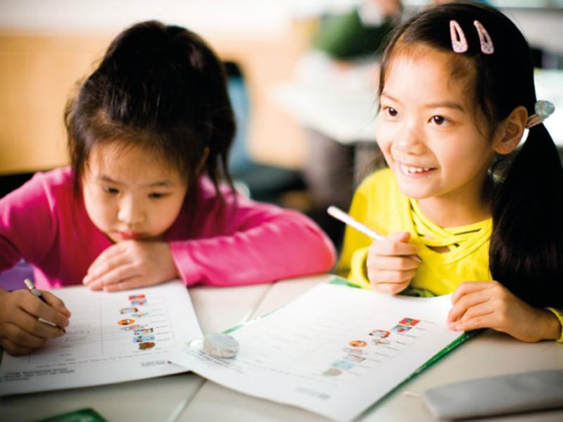Thúc đẩy phát triển ngôn ngữ của trẻ trên 1 tuổi