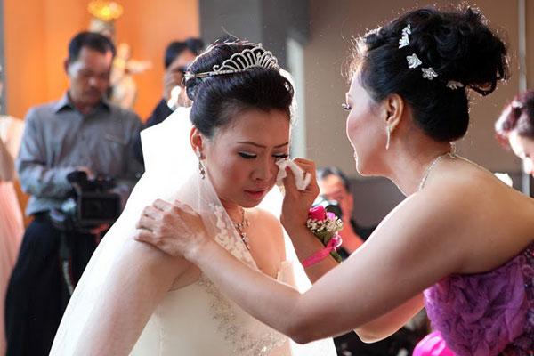 Những điều cấm kỵ trong cưới hỏi mà bạn cần biết