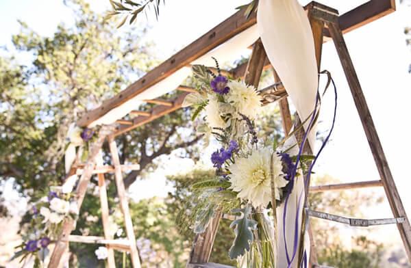 Điểm danh 10 chủ đề tiệc cưới đáng được cân nhắc nhất năm 2017