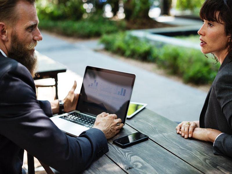 Tiết lộ bí mật học tiếng Anh cấp tốc cho người đi làm