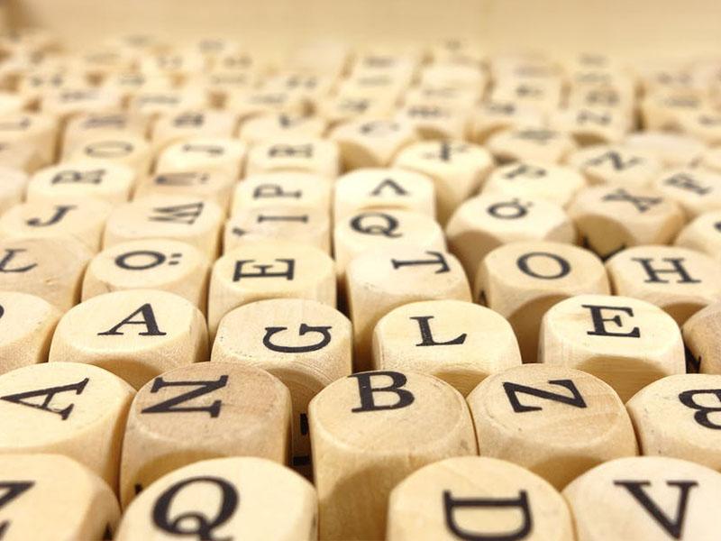 Cách học tiếng Anh hiệu quả cho người đi làm chỉ trong 01 tháng (phần 1)