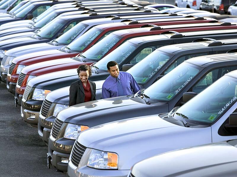 Với bảo hiểm vật chất xe ô tô giá rẻ bạn không cần lo lắng về khâu sửa chữa