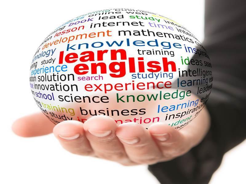 Tìm hiểu về tính từ trong cấu trúc câu tiếng Anh