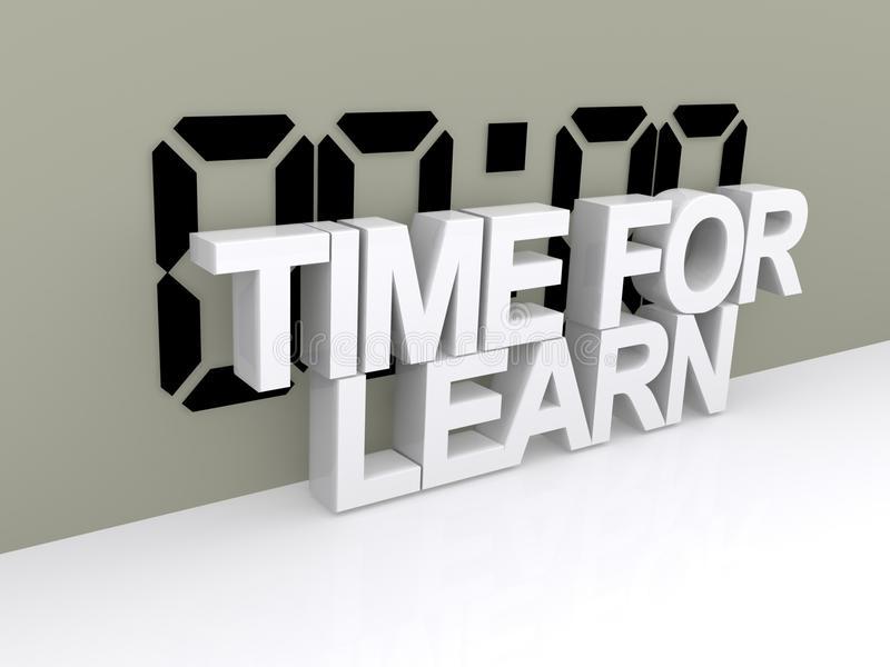 Làm thế nào để cải thiện kỹ năng nói tiếng Anh của bạn?