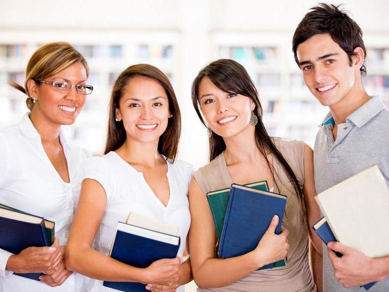 Những lưu ý khi tuyển sinh đại học Quốc Tế