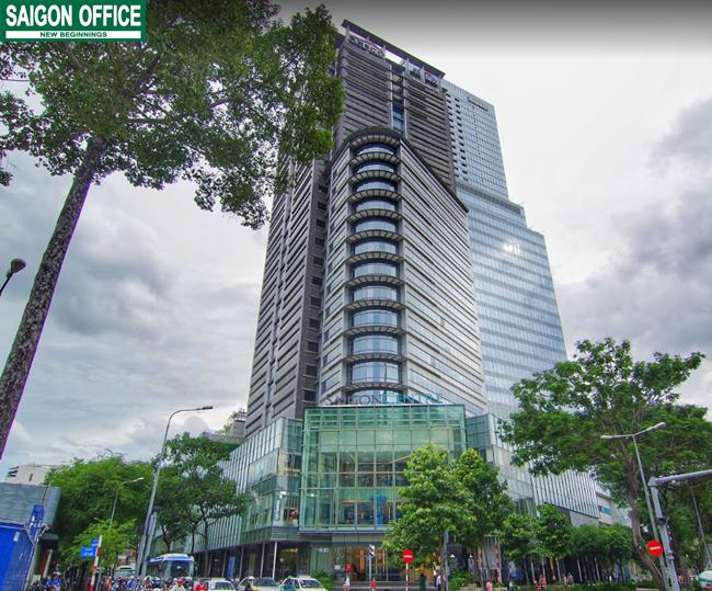 Dịch vụ cho thuê văn phòng trọn gói quận 1 của Saigonoffice đa dạng