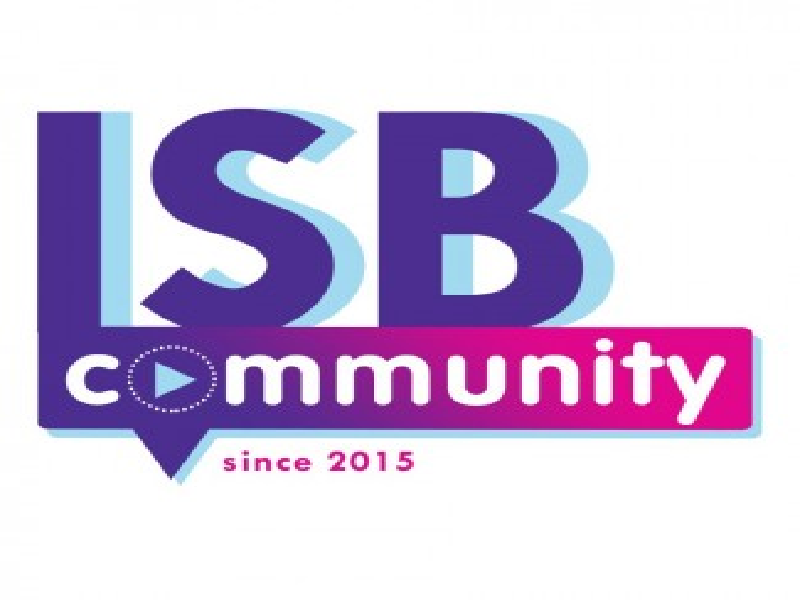 ISB là viện Đào tạo thạc sĩ kinh tế