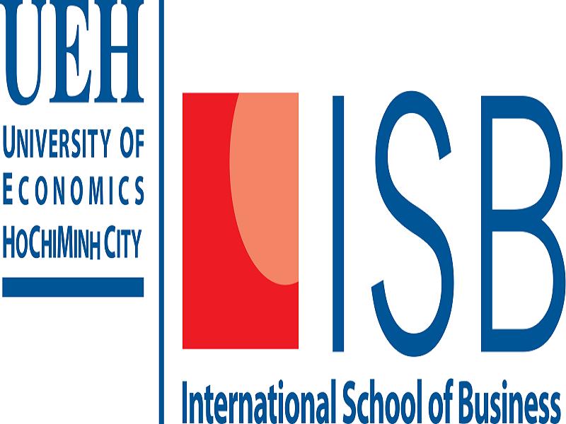 Trường kinh doanh quốc tế ISB