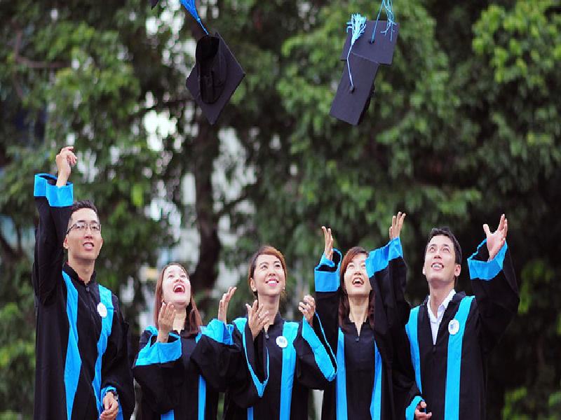 Các khóa học nổi bật trong chương trình Tuyển sinh cao học tại ISB