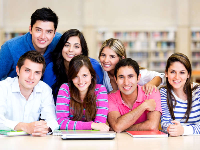 Phương pháp dạy tiếng Anh cho người đi làm giúp thạo kỹ năng Nói và Viết